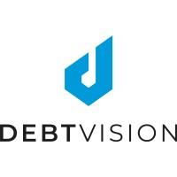 Debtvision